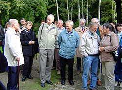 2004-10-wanderung-naumburg1