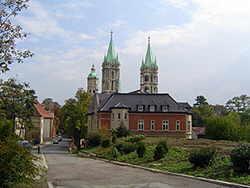 2004-10-wanderung-naumburg2