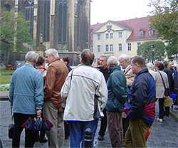 2004-10-wanderung-naumburg3