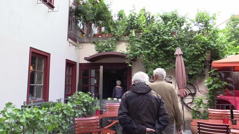 2017-06-lgg-exkursion-erfurt-dom-bild04