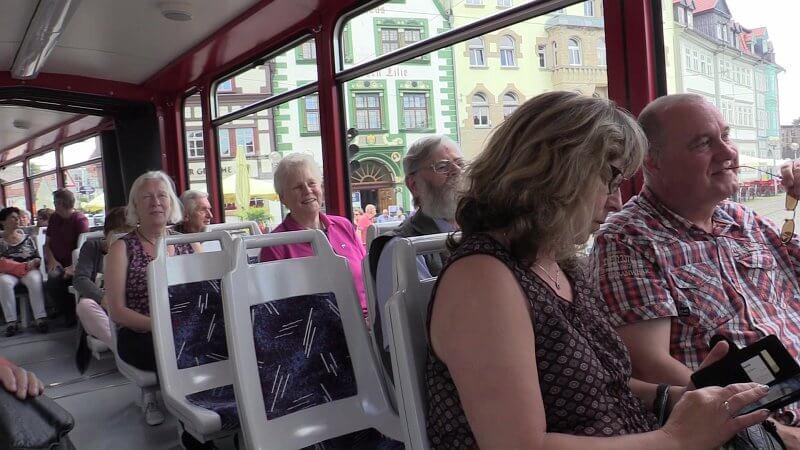 2017-06-lgg-exkursion-erfurt-dom-bild07