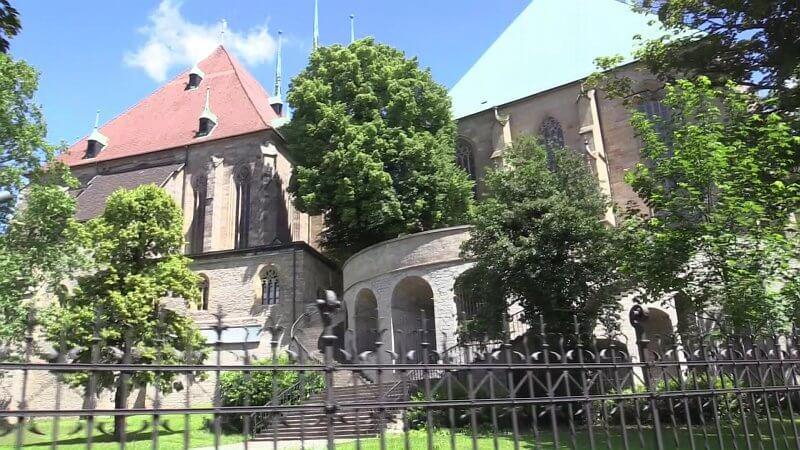 2017-06-lgg-exkursion-erfurt-dom-bild08
