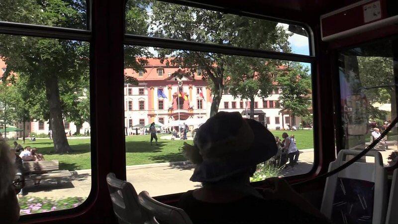 2017-06-lgg-exkursion-erfurt-dom-bild09