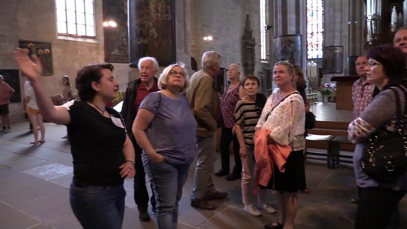 2017-06-lgg-exkursion-erfurt-dom-bild13