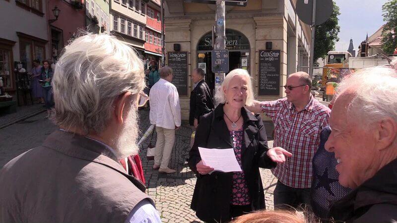 2017-06-lgg-exkursion-erfurt-dom-bild22