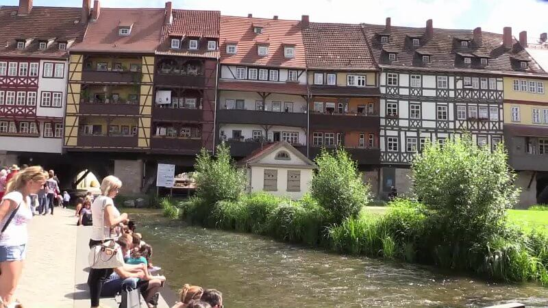 2017-06-lgg-exkursion-erfurt-dom-bild24