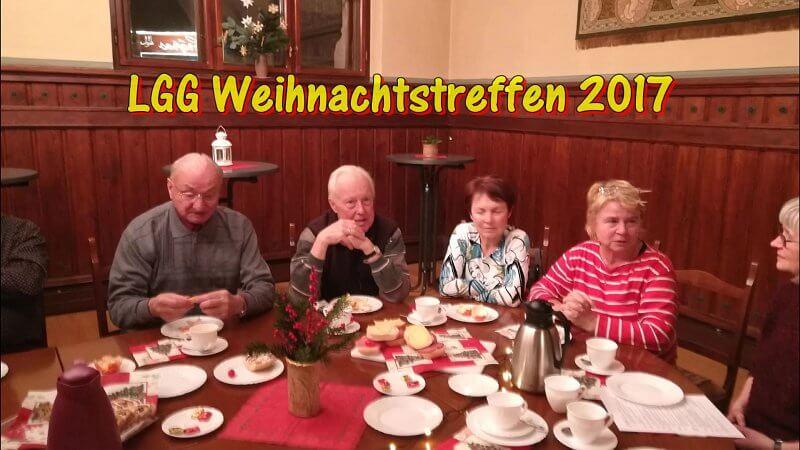 2017-12-lgg-weihnachtstreffen-bild1
