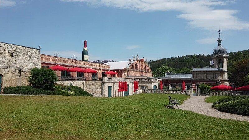 2019-exkursion-nach-freyburg-15