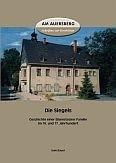 Buch über die Eibenstocker Familie Siegel