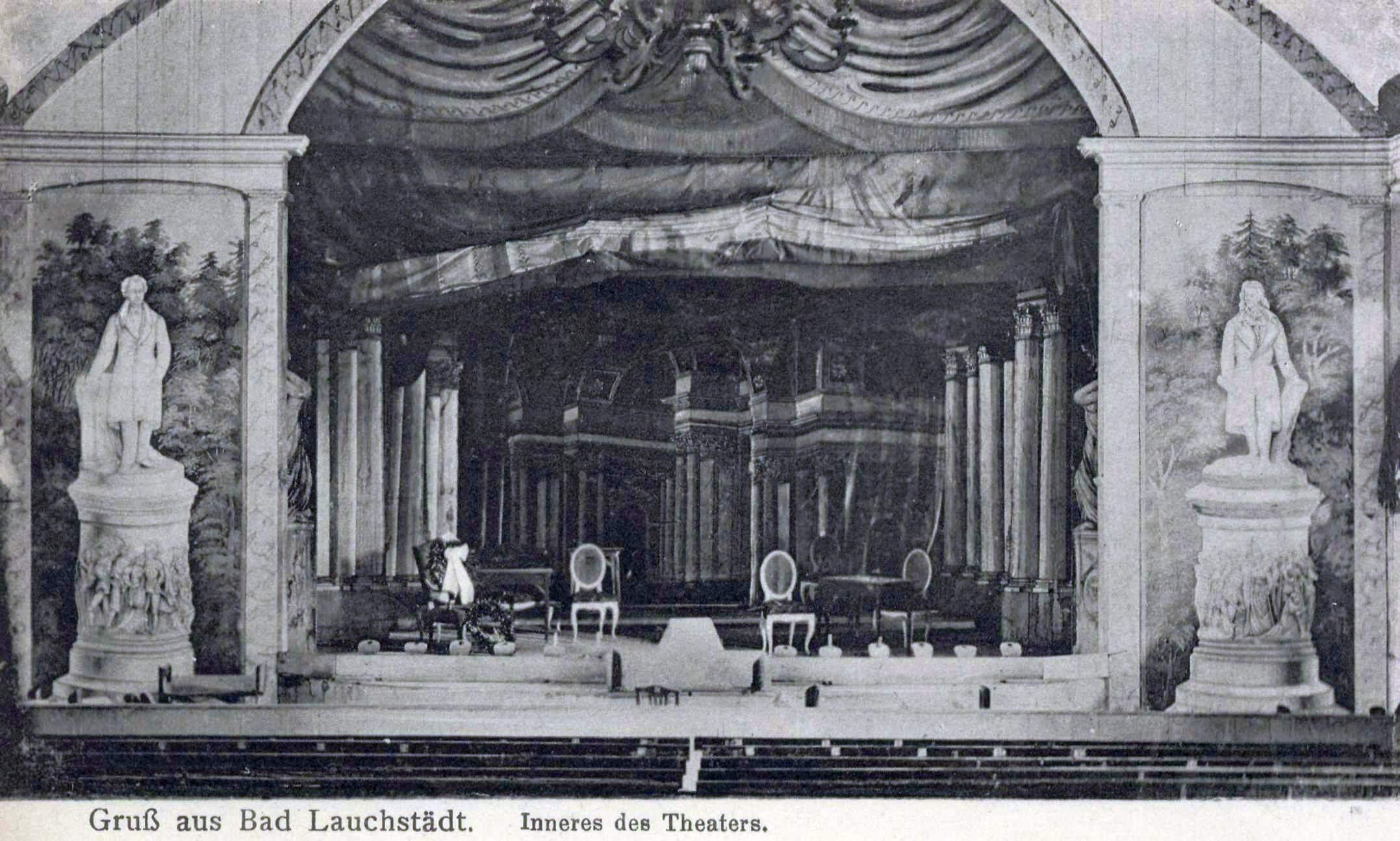 postkarte-theater-badlauchstaedt-1915